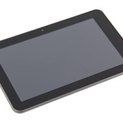 Планшет HP ElitePad 900 Z2760 (D4T10AW), Компьютер планшет фото