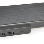 Аккумулятор (акб, батарея) для ноутбука Acer 3UR18650F-3-QC228 6600mah.Black фото