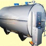 Оборудования для разлива молока фото