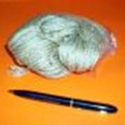 Шпагат из химических нитей 1,76 Ктекс (в фасовке) фото