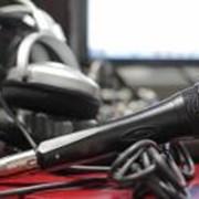 Подготовка и изготовление рекламно-информационных материалов для СМИ (фото, статьи, дизайн), радио ролики, аудио ролики. фото