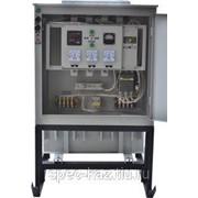 Трансформатор прогрева бетона КТПТО-80.2 (автоматический режим (контроллер температуры бетона) фото