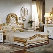 Мебель для спален Imperiale фото