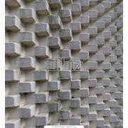 Кирпич силикатный фото