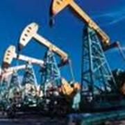 Оборудование нефтегазовое фото