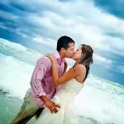 Свадебные туры на Кубу фото