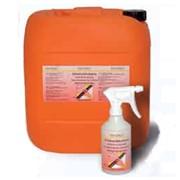 Защитный антипригарный спрей Bio-Chem E-WELD 2 фото