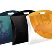 Пакеты упаковочные фото