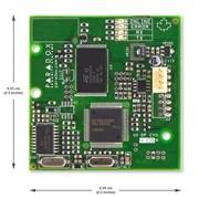 Телефонный контрольный блок с емкостью до 16 модулей-телефонов фото