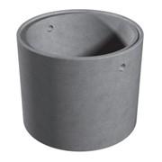 Кольцо Стеновое Колодцев КС 20-9 Гост 8020-90 фото