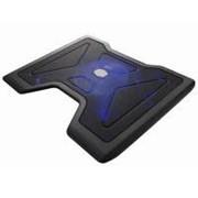 Подставка для ноутбука CoolerMaster Notepal X2 (R9-NBC-4WAK-GP) фото