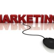 Услуги маркетинговые фото