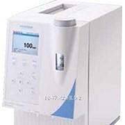 Автоматический экспресс-анализатор ОСМА-310 фото
