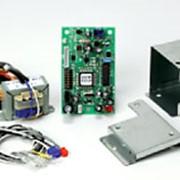 Сетевой адаптер для соединения с сетью AI-Network полупромышленных кондиционеров Toshiba Digital Inverter фото
