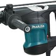Перфоратор Makita HR3210C SDS-Plus фото