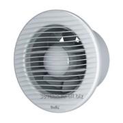 Бытовой вытяжной вентилятор Ballu Circus GC-150 фото
