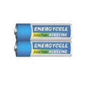 Батарейка Energycell Alkaline LR06 кор 2S (40/1000) фото