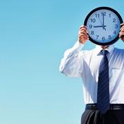 Бизнес-тренинг «Эффективный тайм-менеджмент» фото