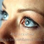 Прижигание синехий перегородки носа фото