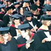 Образование и стажировки за рубежом фото