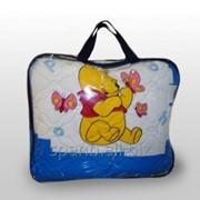Пошив сумок чемоданов из пленки пвх/пвд и спанбонда фото