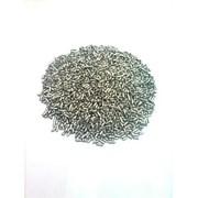 цинк алюминий (навески) Al 2% фото