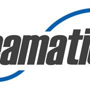 Програмное обеспечение Seamatica фото