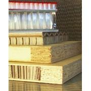Клейові матеріали Клейберіт для склеювання сендвіч-панелейй фото