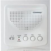 Переговорное устройство Commax WI-2B по сети 220В фото