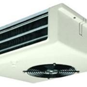 Воздухоохладители Compact фото