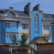 Мансарды, Квартиры 1-х комнатные дом на ул.Зелёная, 25 кв.№4 4 этаж, мансарда продажа,продажа квартир мансард,Киев куплю 1 комнатную квартиру,1 комнатная квартира фото,1 х комнатные квартиры,стоимость 1 комнатной квартиры фото