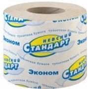 Флексопечать бумажной этикетки в рулон фото