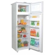 Холодильники-морозильники фото