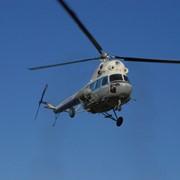 Вертолеты МИ 2 универсальные. Купить Вертолет МИ-2. фото