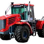 """Трактор К-744Р4 """" Премиум"""" фото"""