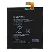 Аккумулятор для Sony Xperia T3 (D5102/D5103/D5106) LIS1546ERPC фото