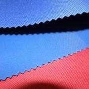 Проектирование изделий из поливинилхлоридных материалов фото