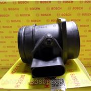 ДМРВ, Bosch, 0280218002, 0 280 218 002 фото