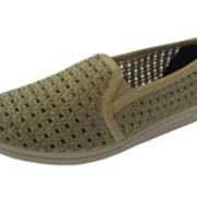 Обувь повседневная женская фото