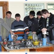 Инженерно-технический факультет фото