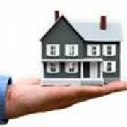 Продажа корпоративной коммерческой недвижимости фото