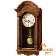 Часы настенные Daniel фото