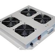 Модуль вентиляторный МиК 4П-КТ фото