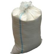 Мука пшеничная 1.2 и высший сорт фото
