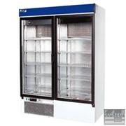 Холодильный шкаф COLD SW-1200 DR фото