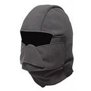 Шлем-маска Север-2 виндблок 56-62 фото