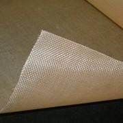 Стеклопластик рулонный марки РСТ-120Л фото