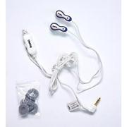 Система акустическая Dialog EP-013V blue фото