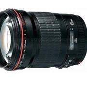 Canon EF 135mm f/2.0L USMCanon EF 135mm f/2.0L USM фото