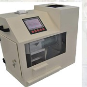 Прибор измерения зерновых примесей Grain Cleaner фото